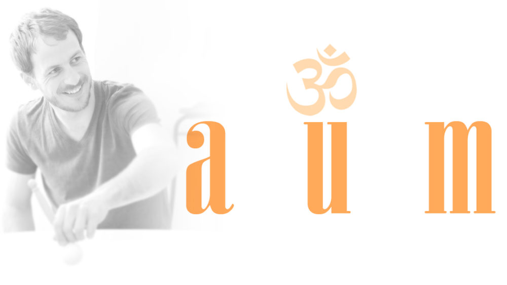 aum yoga son demouth terre etoilee